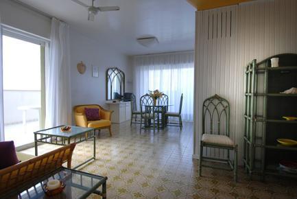 Rose - 3101 - Portoverde - Image 1 - Misano Adriatico - rentals