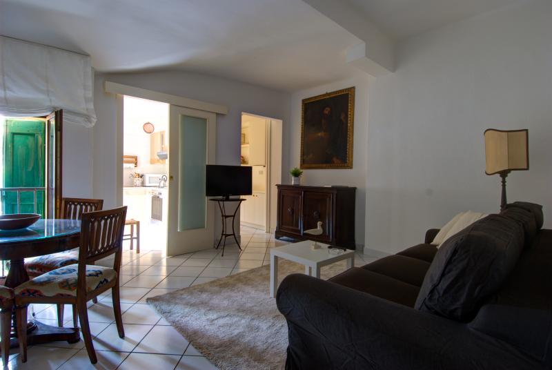 32895 - Image 1 - Bologna - rentals
