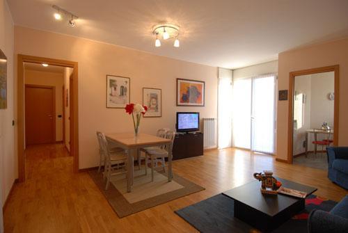 32960 - Image 1 - Milan - rentals