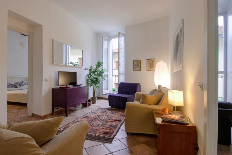 Madonnina - 3373 - Milan - Image 1 - Milan - rentals