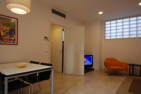 Biondelli B - 799 - Milan - Image 1 - Milan - rentals