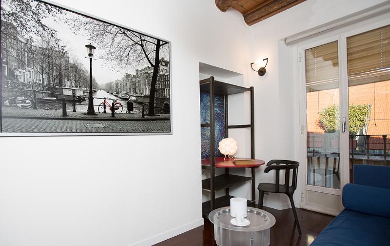Corridoni - 3181 - Milan - Image 1 - Milan - rentals