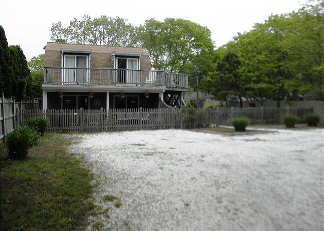 15 SHANNON CT., S. YARMOUTH - Cozy Yarmouth Condo, less than .50 mile to 2 popular Nantucket Sound Beaches! - Yarmouth - rentals