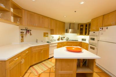 Ice House #218 (2 bedrooms, 2 bathrooms) - Image 1 - Telluride - rentals