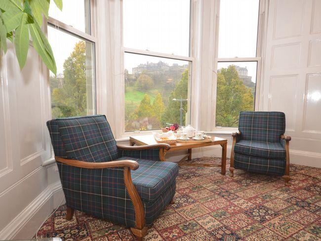 Relax and enjoy the view - E1775 - Ardnamurchan Peninsula - rentals