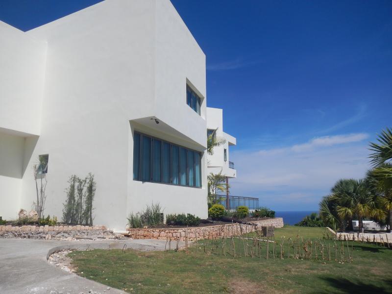 Villa Catalina de las Palmas - Image 1 - Cabrera - rentals