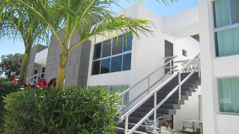 Rosa Uno - Our Other Home - Playacar - Playa Del Carmen - Playa del Carmen - rentals