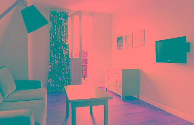 Willa Kotwica Apartment A4 - Willa Kotwica Apartment A4 - Wladyslawowo - rentals