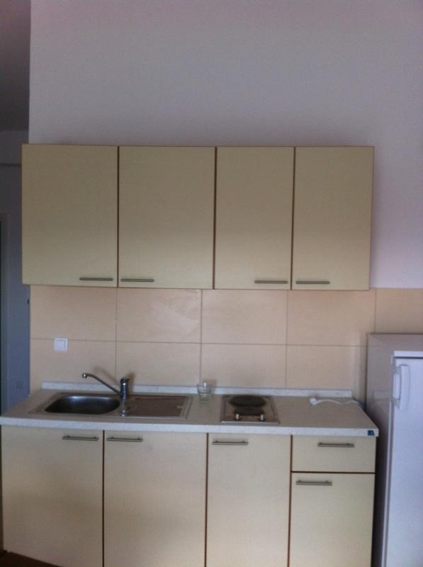 Beautiful new apartment for 6 people - Image 1 - Novalja - rentals