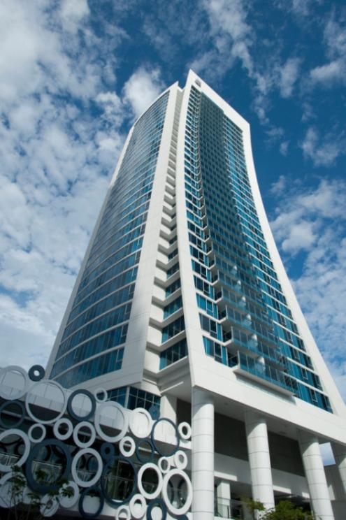 Boulevard Tower H-Residences private apartment - Orchid Ave H-Residences 2 bedroom OCEAN Views - Surfers Paradise - rentals