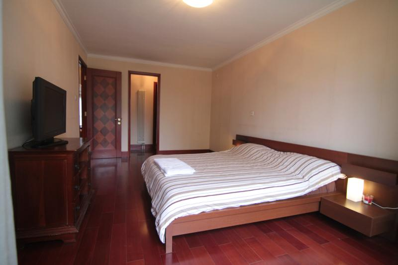 3BD  2BTH (4Beds) Fully Serviced Apartments (CBD) Western Owned and Operated #5 - Image 1 - Beijing - rentals