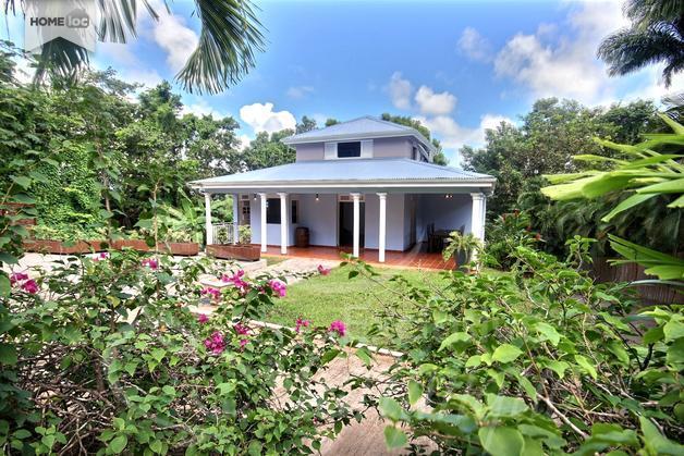 Villa du bac - Image 1 - Ducos - rentals