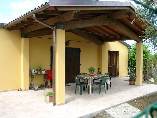 Dorado - Image 1 - Castagneto Carducci - rentals