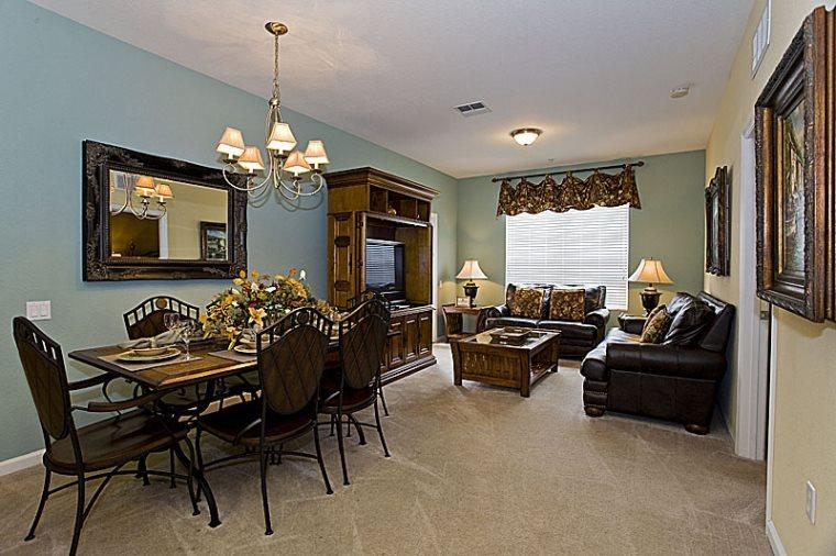 Vista Cay Resort - Image 1 - Orlando - rentals
