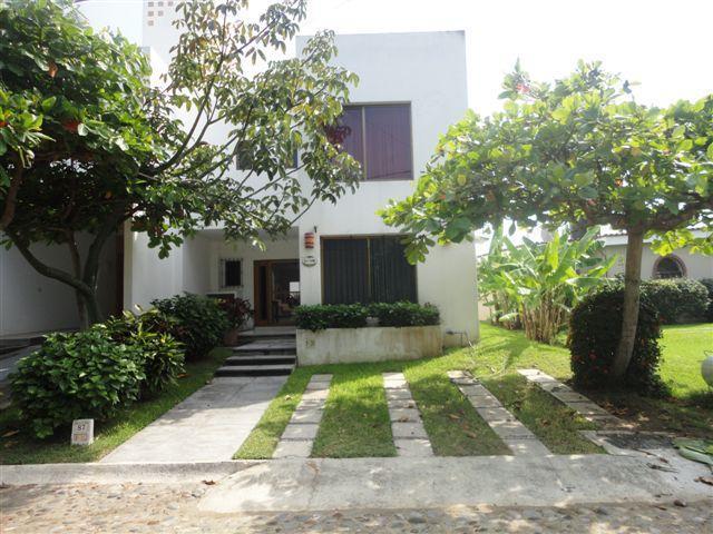 Casa Lang - Amazing House on the Beach - Manzanillo - rentals