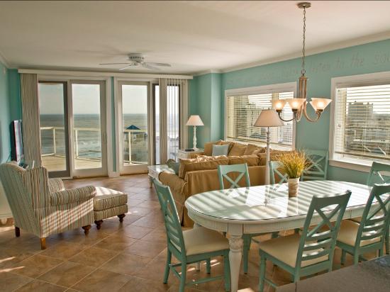 Meridian 901 West - Image 1 - Ocean City - rentals