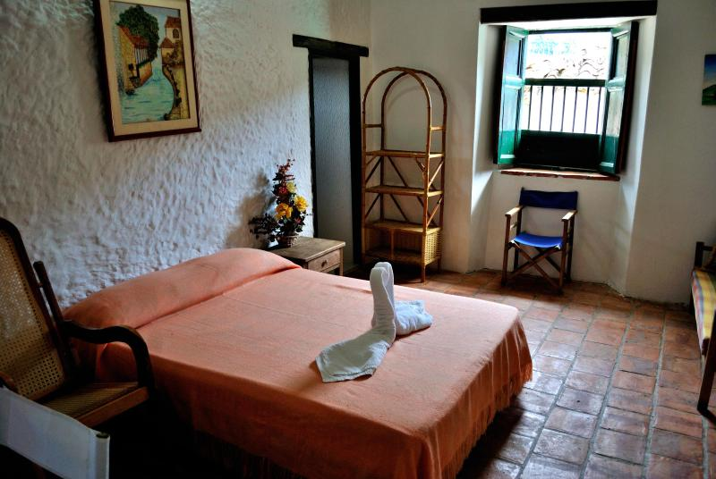 Country House in San Gil-Santader, Colombia - Image 1 - San Gil - rentals