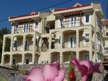 Exclusive 3 Bedroom Apartment to Rent in Hisaronu Turkey - Image 1 - Fethiye - rentals