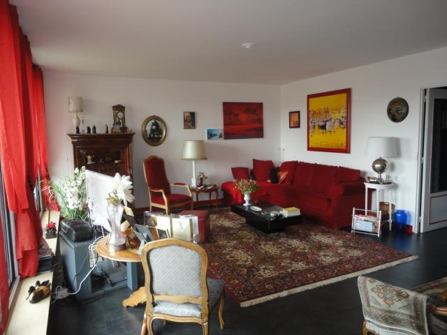 Nice Flat for BUSINESS Stay Near la Défense - Image 1 - Boulogne-Billancourt - rentals