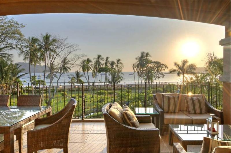 Bay Residence Sanctuary - Image 1 - Los Suenos - rentals