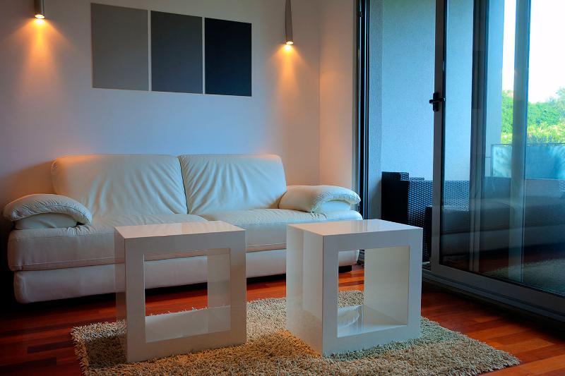 Apartment Filomena with pool & spa - Image 1 - Split - rentals