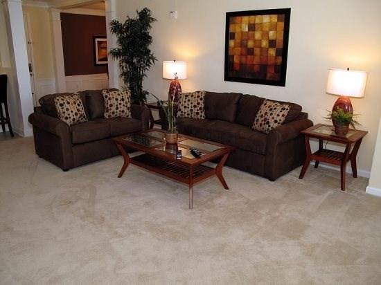 2 Bedroom Vista Cay Condo. 5025SL-102 - Image 1 - Orlando - rentals
