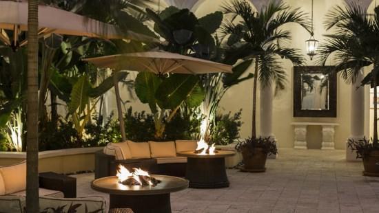 Discounted rates at the Ritz-Carlton Club, St. Thomas - Image 1 - Charlotte Amalie - rentals