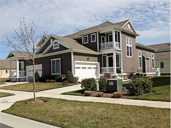 36283 Sunflower Blvd - Image 1 - Piney Point - rentals