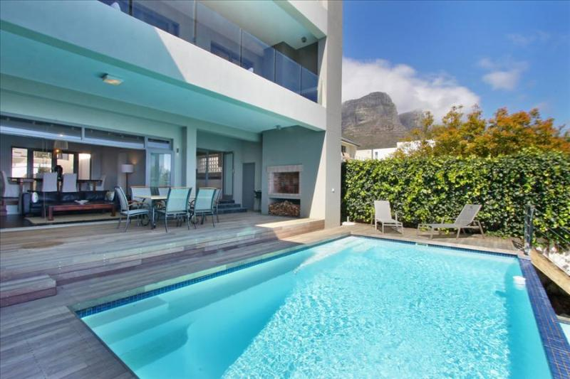 CP Belmondo - Image 1 - Cape Town - rentals