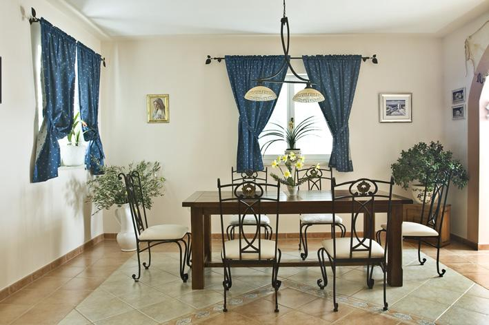 Apartment Ivana - 22141-A1 - Image 1 - Rogoznica - rentals