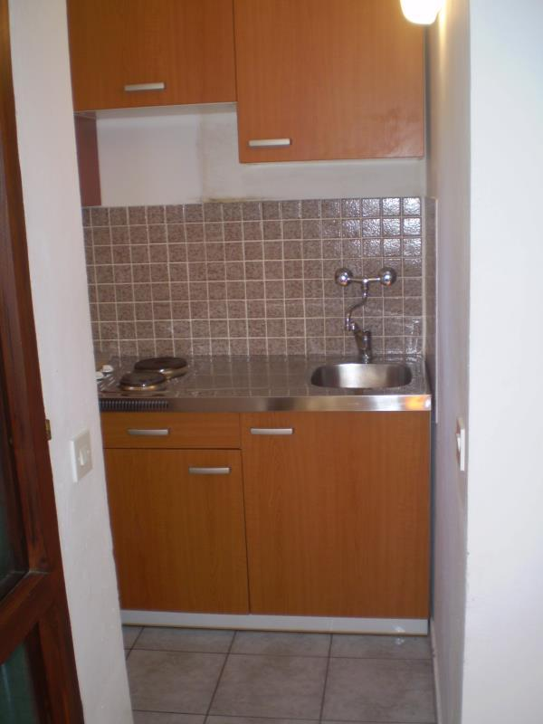 Apartments Igor - 44141-A4 - Image 1 - Gdinj - rentals