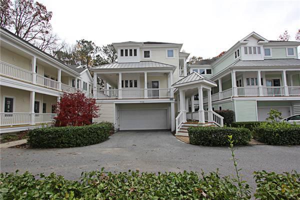 55120 Estate Way - Image 1 - Bethany Beach - rentals