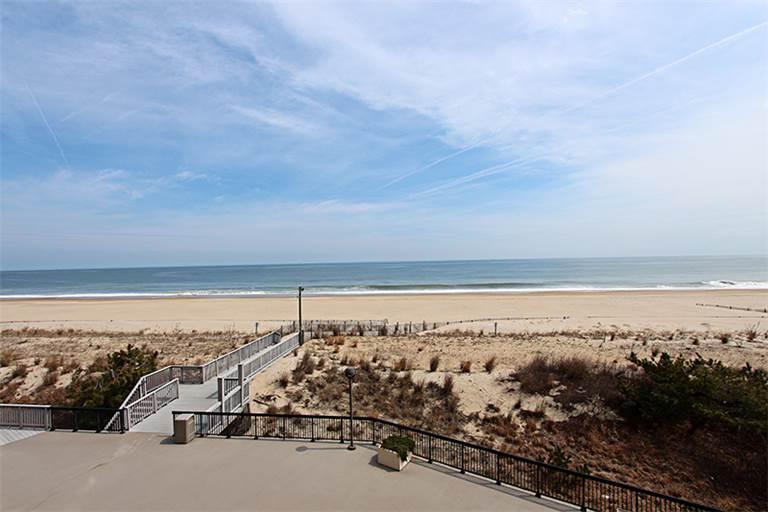 308 Island House - Image 1 - Bethany Beach - rentals