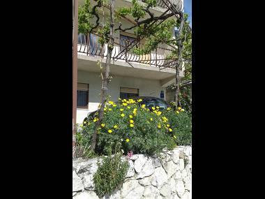 house - 35333 A1(4) - Omis - Omis - rentals
