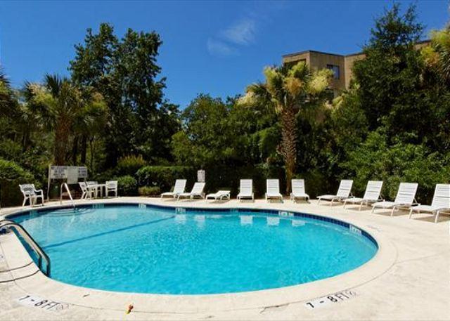 xanadu-12-b - Image 1 - Forest Beach - rentals