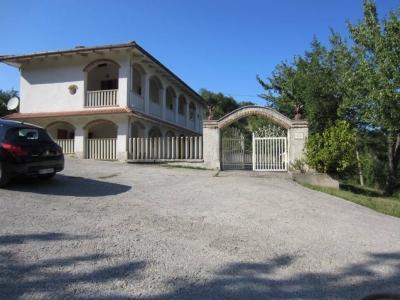Castelli Villa  - 3BR Italian Mntn Villa -Castelli- Heart of Abruzzo - Teramo - rentals