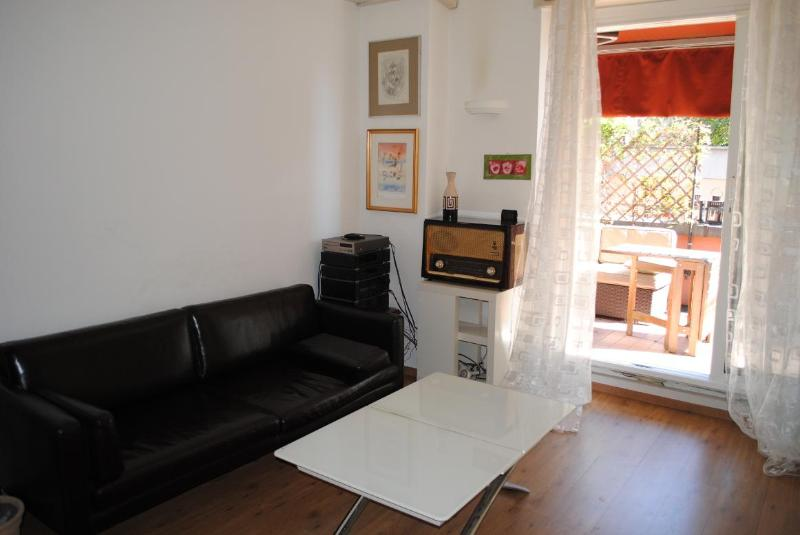 MIcasa 2 (Central St.) yours short stays in Milano - Image 1 - Milan - rentals
