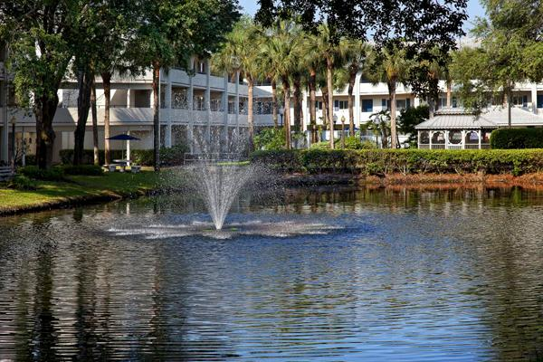 Orlando FL 1 Bedroom condo ready for your vacation - Image 1 - Orlando - rentals