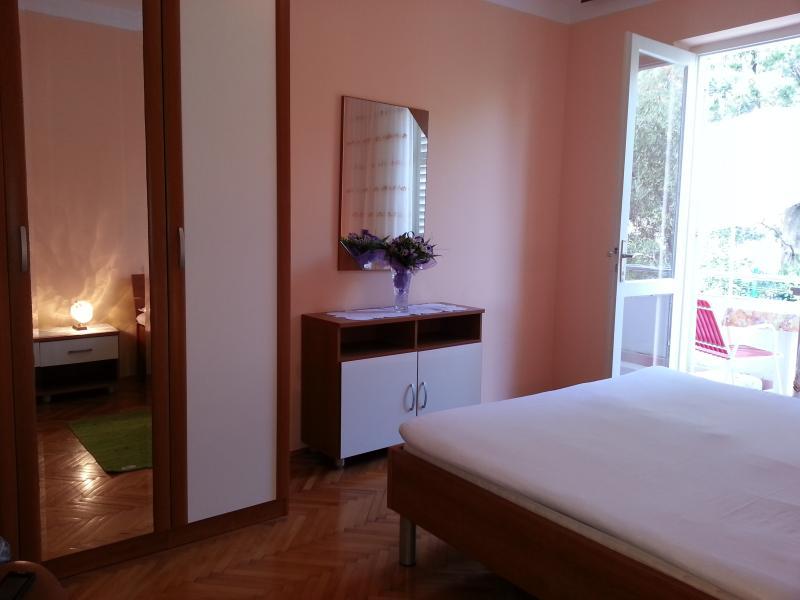 Villa Milenka A2 - Image 1 - Novalja - rentals