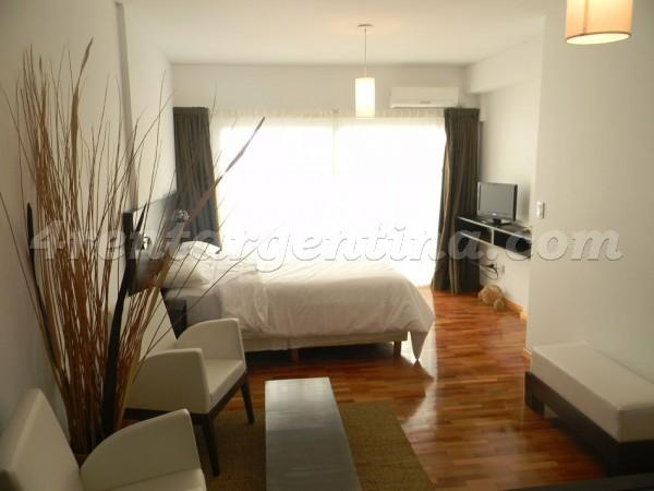Photo 1 - Chile and Tacuari VI - Capital Federal District - rentals