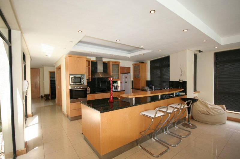 5 Royal Atlantic - Image 1 - Cape Town - rentals