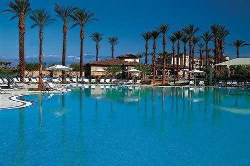 Marriott's Shadow Ridge - Palm Desert, California - Image 1 - Palm Desert - rentals