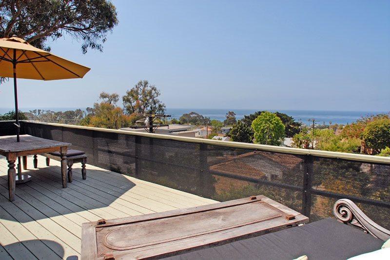 Birdrock Beach Home 5666 Linda Rosa Avenue  San Diego - Image 1 - Pacific Beach - rentals