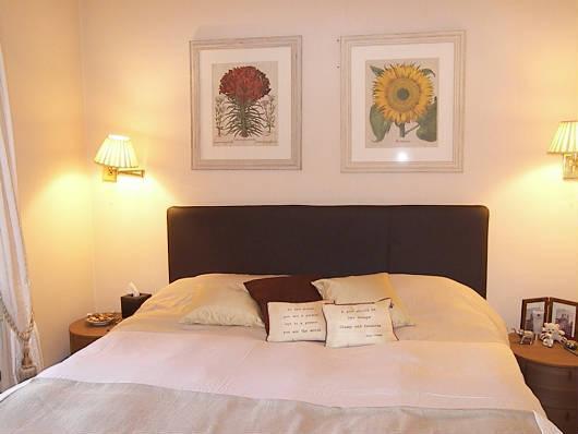 Queens Gate Place, South Kensington, SW7 - Image 1 - London - rentals