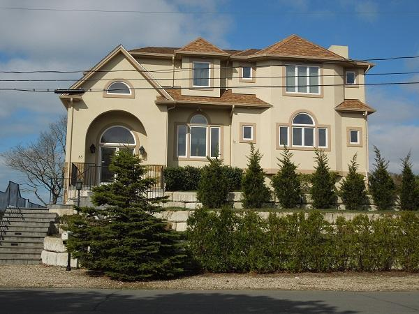 5 Bedroom, 4 Bath Beauty on Parker's River! (1781) - Image 1 - South Yarmouth - rentals