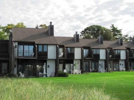 Bent Tree #3 - Image 1 - South Haven - rentals