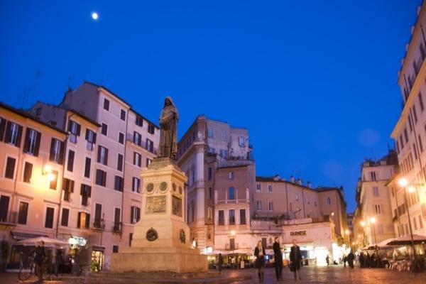 CR1048Rome - romAntica - Image 1 - Rome - rentals