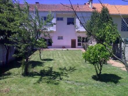 Xesta ~ RA20067 - Image 1 - Vilagarcia de Arousa - rentals