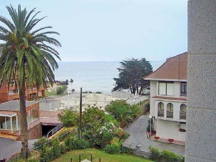 Edif La Costa ~ RA20118 - Image 1 - Noja - rentals