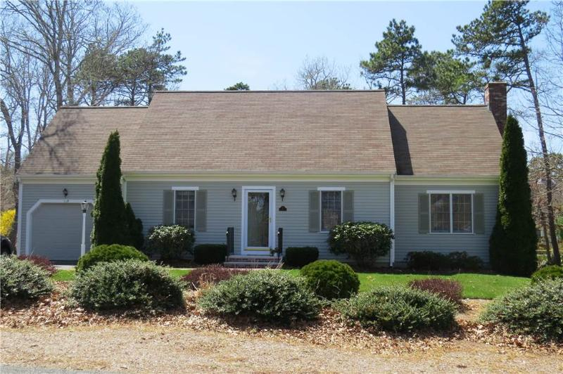 115 Seaview Road - Image 1 - Brewster - rentals